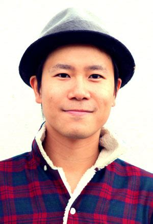 Kentaro miura's death report] dr. ประวัติ เคนทาโร่ ฮากิวาระ   About Kentaro Hagiwara ...