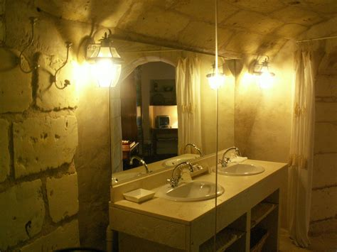 cr馥r une chambre dans un studio emejing salle d eau dans chambre images lalawgroup us lalawgroup us