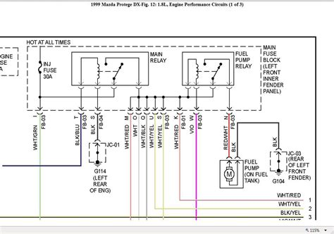 Daewoo Lanos Fuse Box Diagram Wiring Library