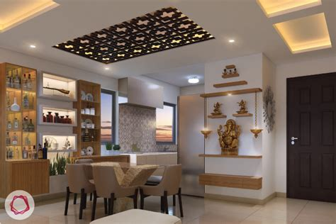 Lowered Ceiling Ideas by Wooden False Ceiling Ideas For Every Room