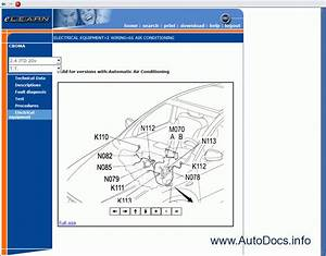 Fiat Croma Repair Manual Order  U0026 Download
