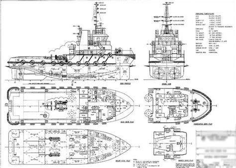 Mechanix Illustrated Boat Plans mechanix illustrated boat plans free cerca con