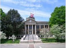 Limestone County Courthouse Athens Alabamatravel