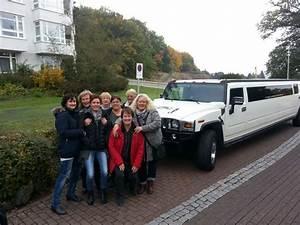 Party Limousine Mieten : gutschein hummer selber fahren verschenken ~ Kayakingforconservation.com Haus und Dekorationen