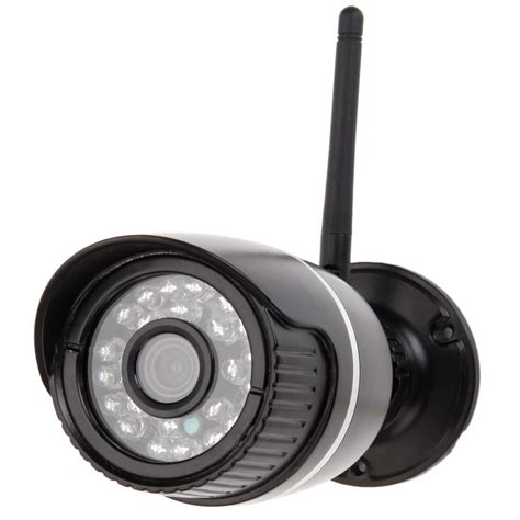 wireless hd p outdoor ir night vision network security