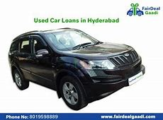 Hyderabad, India Ads for Vehicles > Used Cars Free