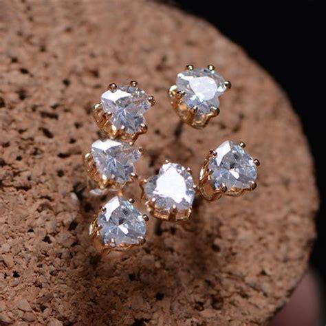 Little Diamond Heart Rhinestone Earrings ( Set Of 2 Pcs. Fat Diamond. Translucent Beads. Business Watches. Bra Bracelet. Rhodium Necklace. Sterling Silver Bangle Charm Bracelet. Blue Butterfly Necklace. Sweater Necklace