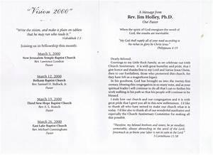 pastors anniversary program design With black history program template