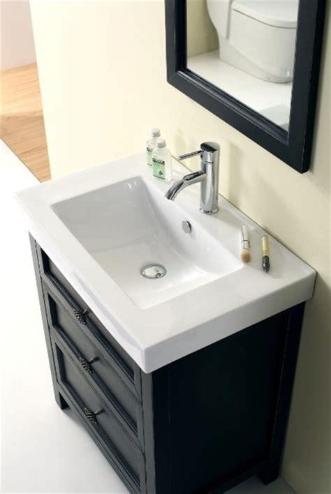 Bathroom Vanities Qld