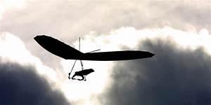 Delta Savoie : haute savoie chute mortelle d 39 un moniteur de deltaplane en plein vol ~ Gottalentnigeria.com Avis de Voitures