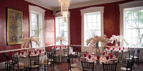 india house nyc india house weddings get prices for wedding venues in