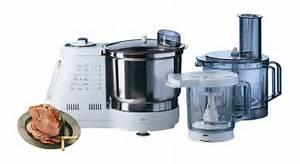 Robot da cucina migliori prezzi modelli ed offerte