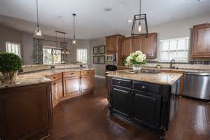 Maple Kitchen Island Light Maple Kitchen Cabinets Kitchen Contemporary With Breakfast Bar Ceiling Lighting