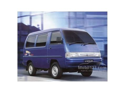 Suzuki Carry 1 5 Real Picture by Jual Mobil Suzuki Carry 2015 Dx 1 5 Di Dki Jakarta Manual