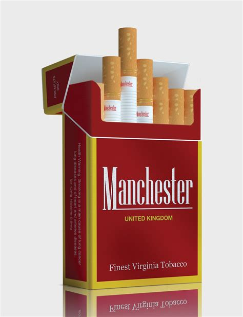 cigarette wholesalers suppliers companies  dubai manchester cigarettes