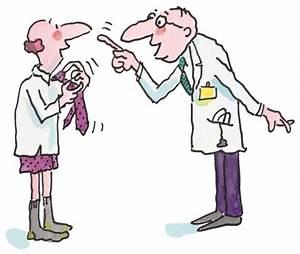 Что такое гипертоническая болезнь его симптомы и лечение