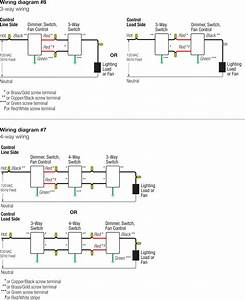 Graphix Lutron Wiring Diagram