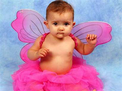 Angel Babies Wallpapers Backgrounds Tag