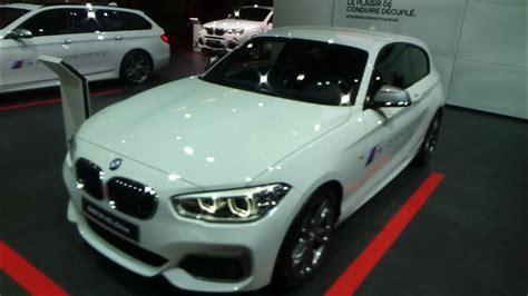 bmw m140i xdrive 2017 bmw m140i xdrive exterior and interior auto