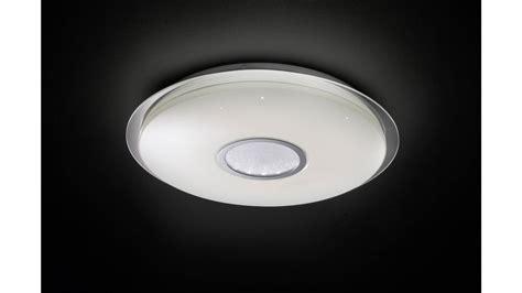 Deckenle Warmes Licht by Drop 917701066000 Led Deckenleuchte 38w Warm Wei 223
