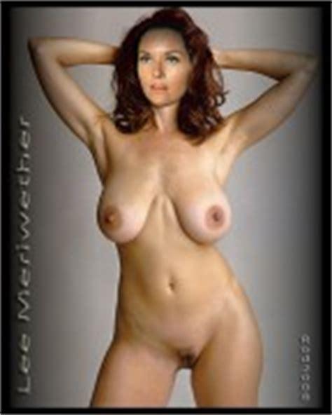 free celebrity sex scene videos
