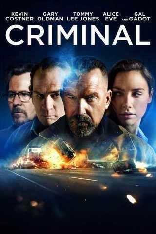 criminal soundtrack  songs list
