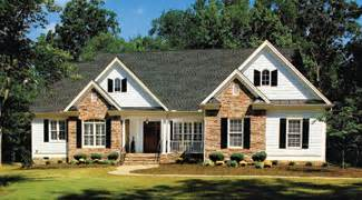 Simple Economic Home Plans Ideas by Simple House Plans From Top House Plans Designers Designs