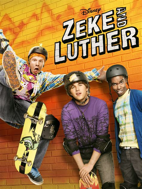 zeke luther disney tv arrested armed adam hicks charged robberies string former star tvweek feed