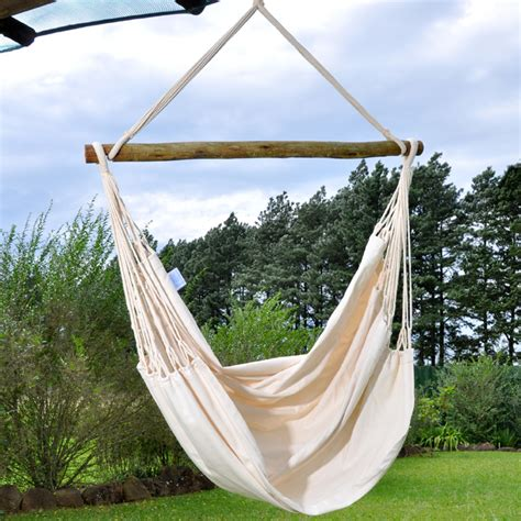 Hammock Co by Hanging Chairs