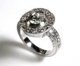 personalized wedding rings unique personalized wedding ring with jewelry s wedding rings custom s mokume wedding