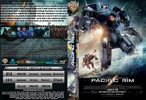 Pacific Rim Cover | www.imgkid.com - The Image Kid Has It!