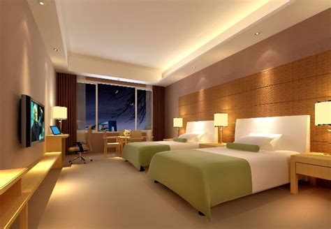 newest design guangzhou hotel bedroom furniture buy