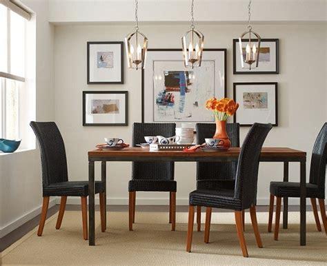 light fixtures  dining room  type  design