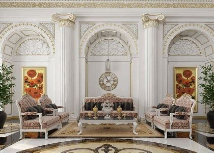models living room living room classic style