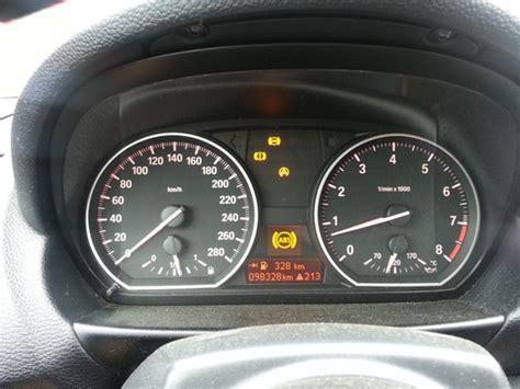 Bmw Z4 Airbag Warning Light.bmw Z4 Airbag Warning Light
