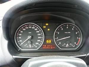 Bmw Z4 Airbag Warning Light Bmw Z4 Airbag Warning Light