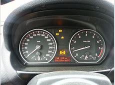 Help ABS, parking brake, DSC dashboard lights on