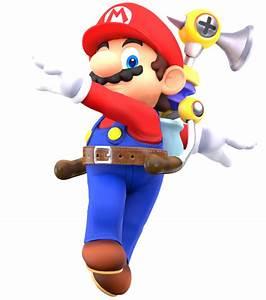 Super Mario Sunshine Darkness Isles Fantendo Nintendo