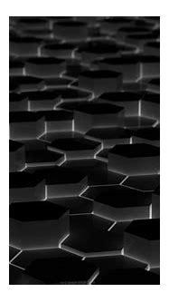 Black 3D wallpaper   2560x1600   #9065