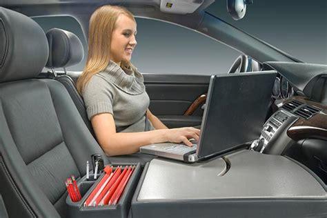 lap desk for car autoexec roadtrucksuper 01 autoexec roadmaster mobile
