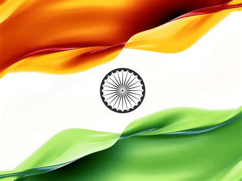 Tiranga Wallpapers And Picture Galleries
