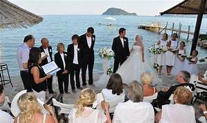 types of ceremonies for your dream wedding zante dream With types of wedding ceremonies