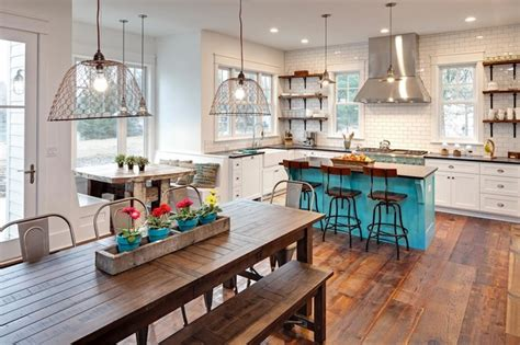 country kitchen chicago tech kitchens country kitchen chicago by 2756