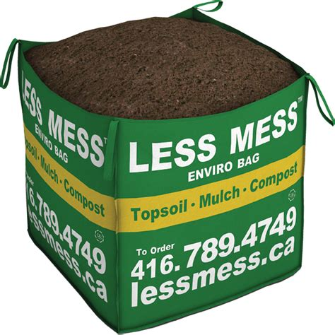 buy garden soil buy soil topsoil mulch and compost in the greater