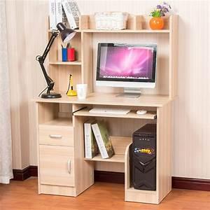 Bureau Ordinateur But : r sistant ordinateur la maison bureau ordinateur de bureau d 39 accueil de bureau simple bureau ~ Teatrodelosmanantiales.com Idées de Décoration
