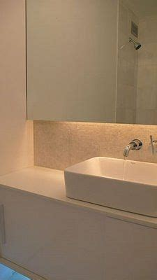 Ikea Vattern Bathroom Cabinet by Best Hack Vattern Cabinet Diy Projects For The Home