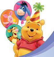 Winnie Pooh Servietten : winnie puuh party pooh mottoparty artikel partyset winniepuuh deko torte servietten ~ Sanjose-hotels-ca.com Haus und Dekorationen