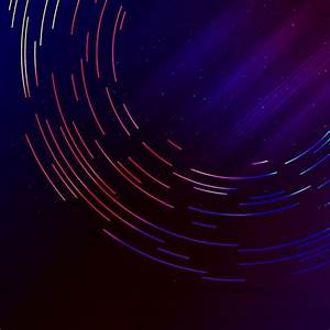 Purple design background psd file free download for Purple psd