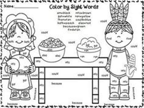 october color  sight word kindergarten pinterest fire safety  safety