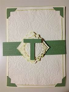 pinterest discover and save creative ideas With wedding invitations using cricut machine